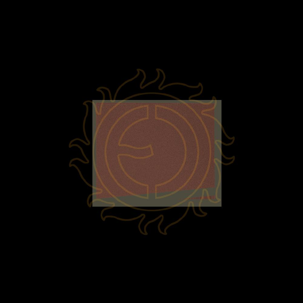 Sálavý panel Sálavý panel ECOSUN 100 K+ h