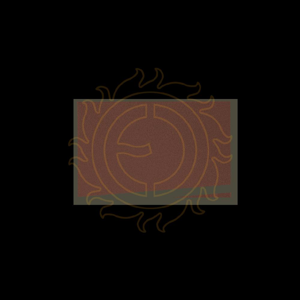 Sálavý panel Sálavý panel ECOSUN 200 K+ h