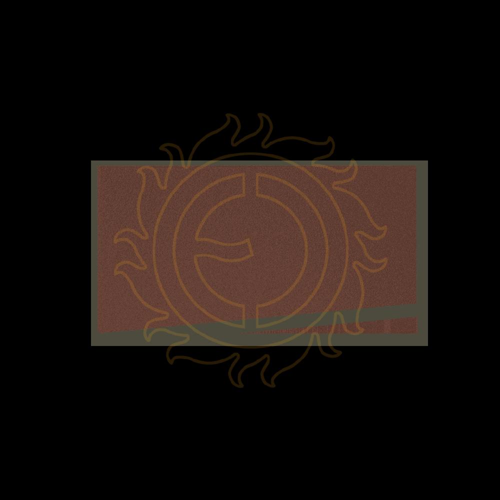Sálavý panel Sálavý panel ECOSUN 270 K+ h