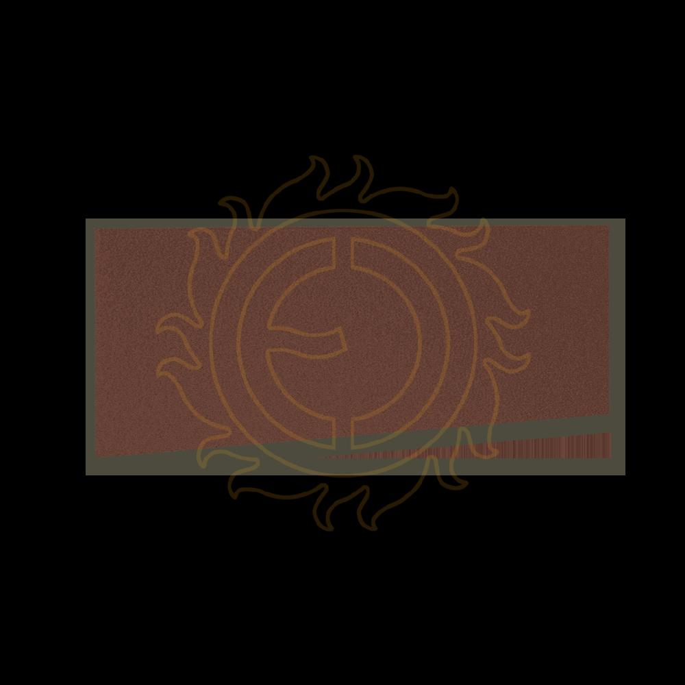 Sálavý panel Sálavý panel ECOSUN 330 K+ h