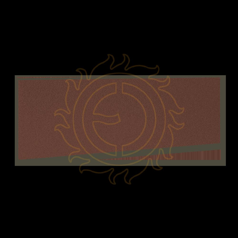 Sálavý panel Sálavý panel ECOSUN 400 K+ h