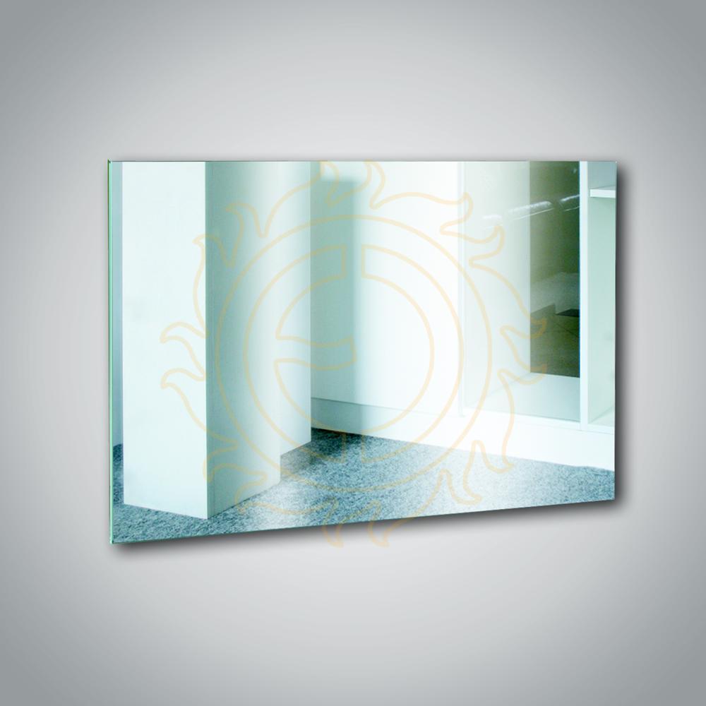 Sálavý panel GR 500 Mirror