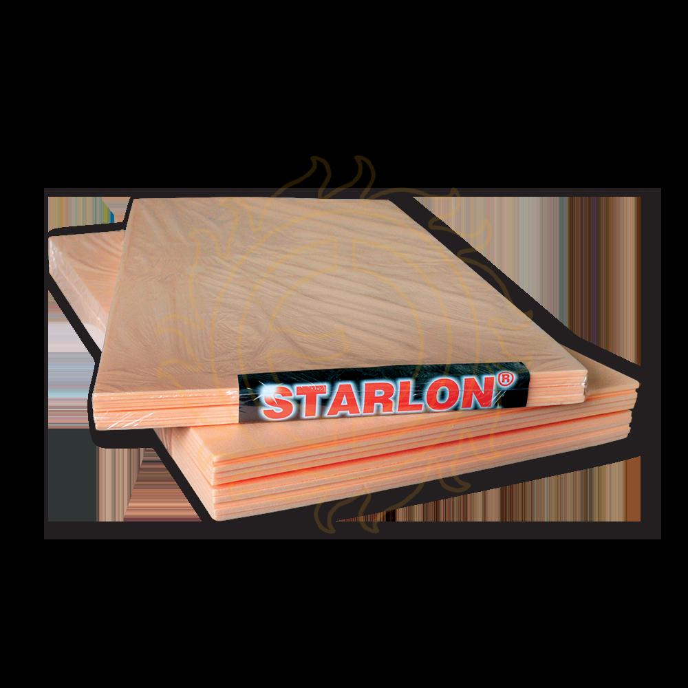 STARLON 6 (balení 5 m2)