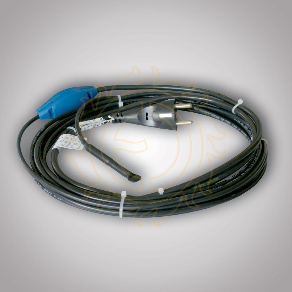 Kabel PFP 10m/136W