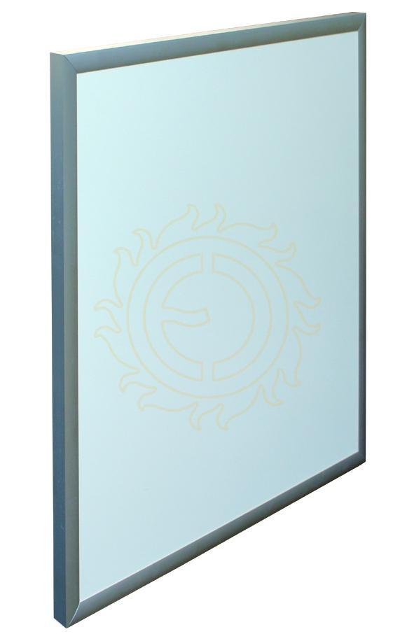 Sálavý panel ECOSUN 300 E-White