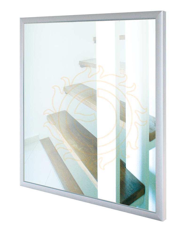 Sálavý panel ECOSUN 300 G-Mirror