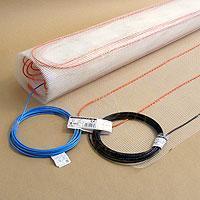 Topná rohož A1P 151210-109