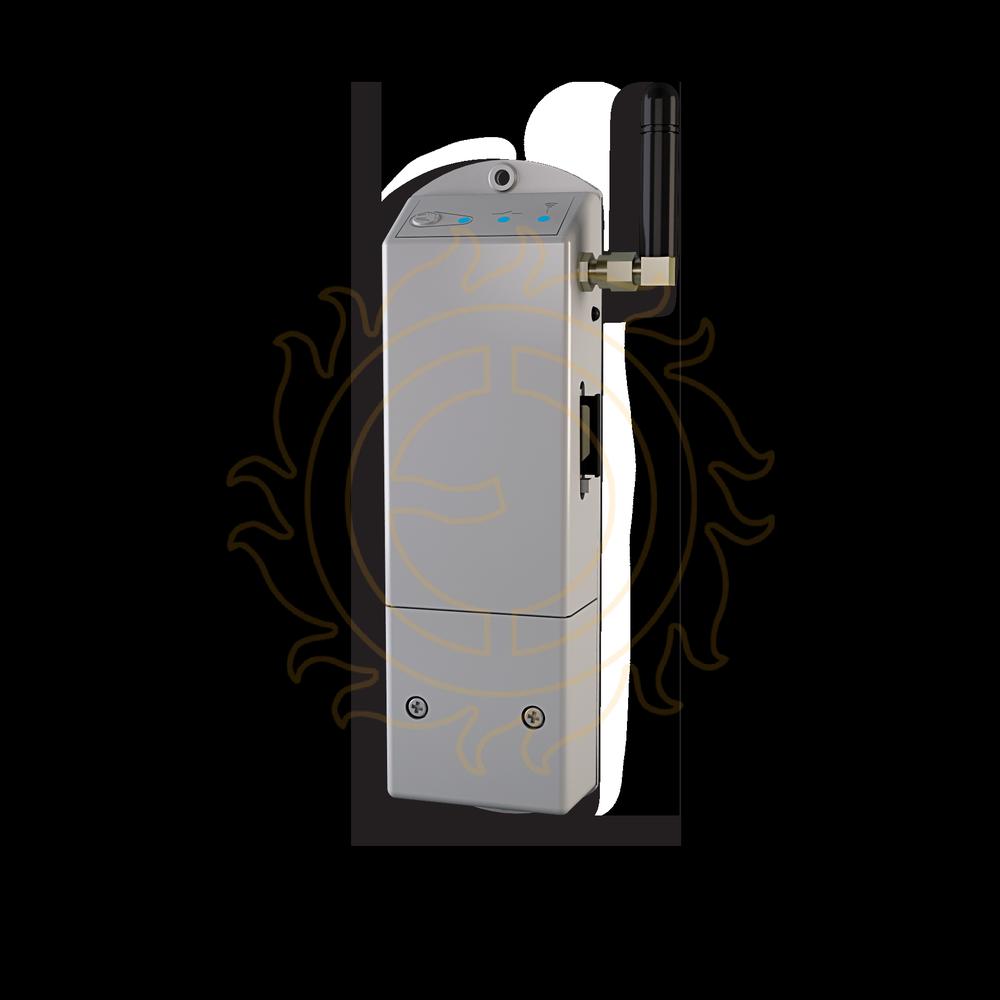 GSM modul Watts V27