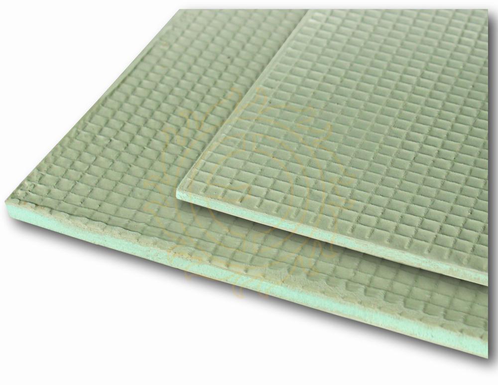 Izolace F-BOARD 6 (bal. 4,32 m2)