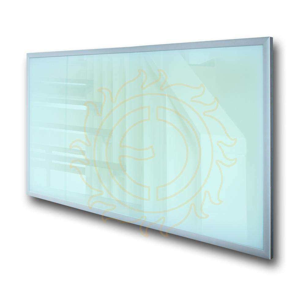 Sálavý panel ECOSUN 850 G-White
