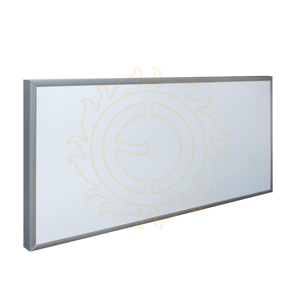 Sálavý panel ECOSUN 850 E-White