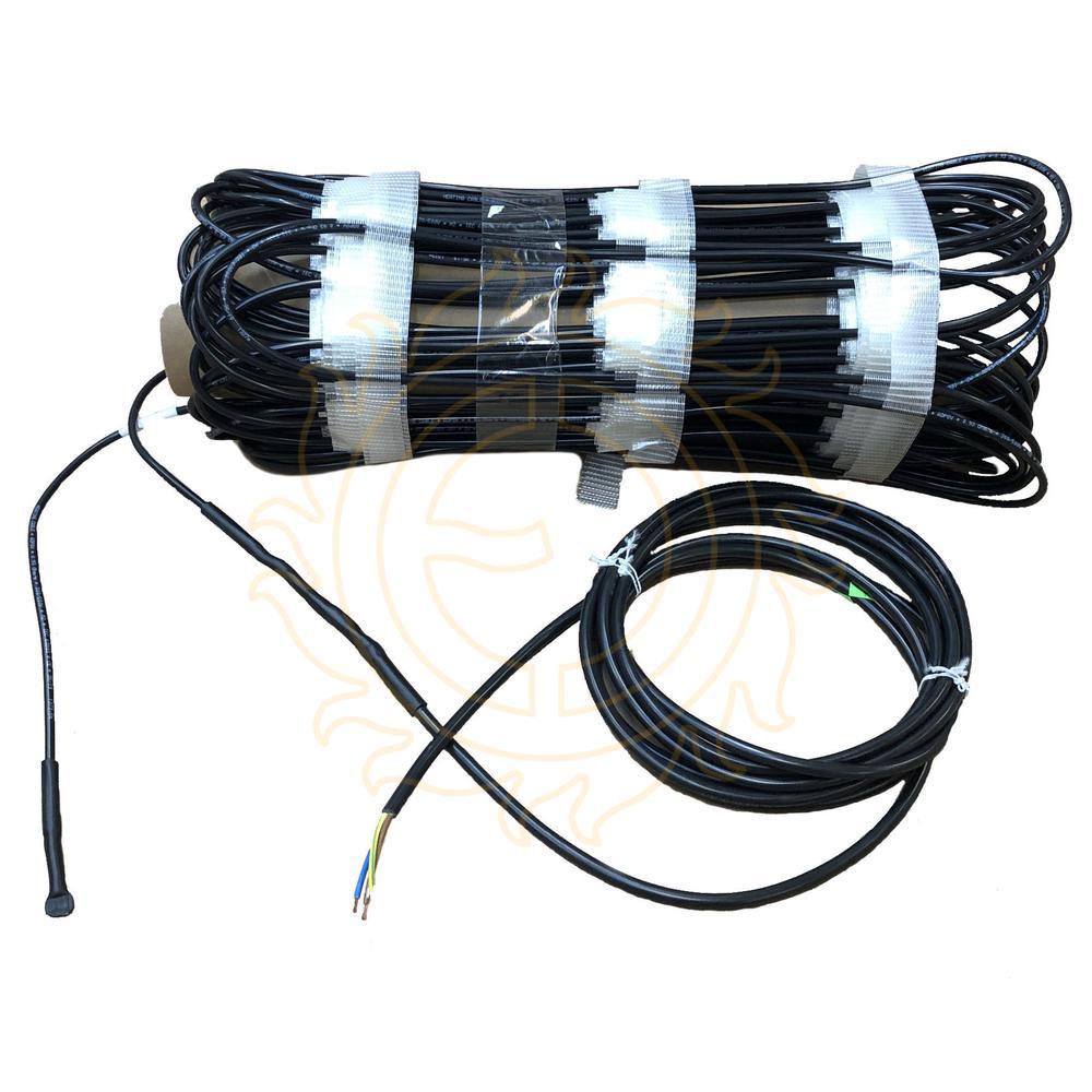 Topná rohož 23ADPSV 300/3-0,5
