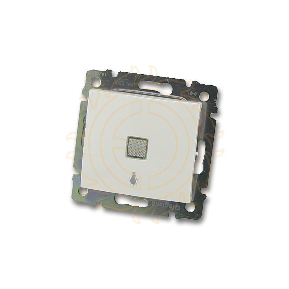 Modul BMR BLC 64-C
