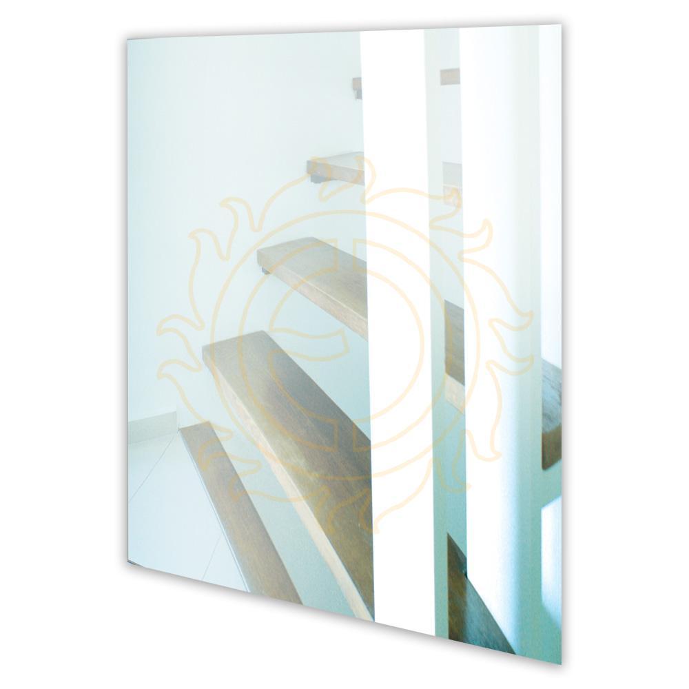 Sálavý panel ECOSUN 300 GS Mirror