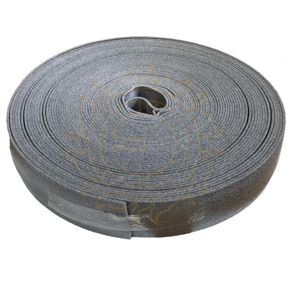 Dilatační pás Mirel 5/100x50+SP