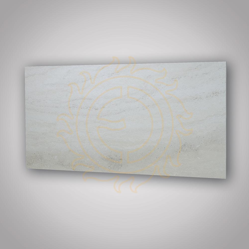 Sálavý panel ECOSUN 400 N Cream