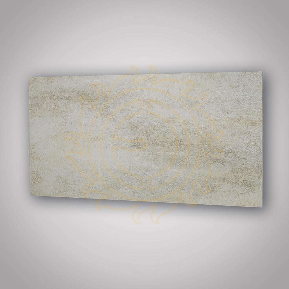 Sálavý panel ECOSUN 400 N Beige