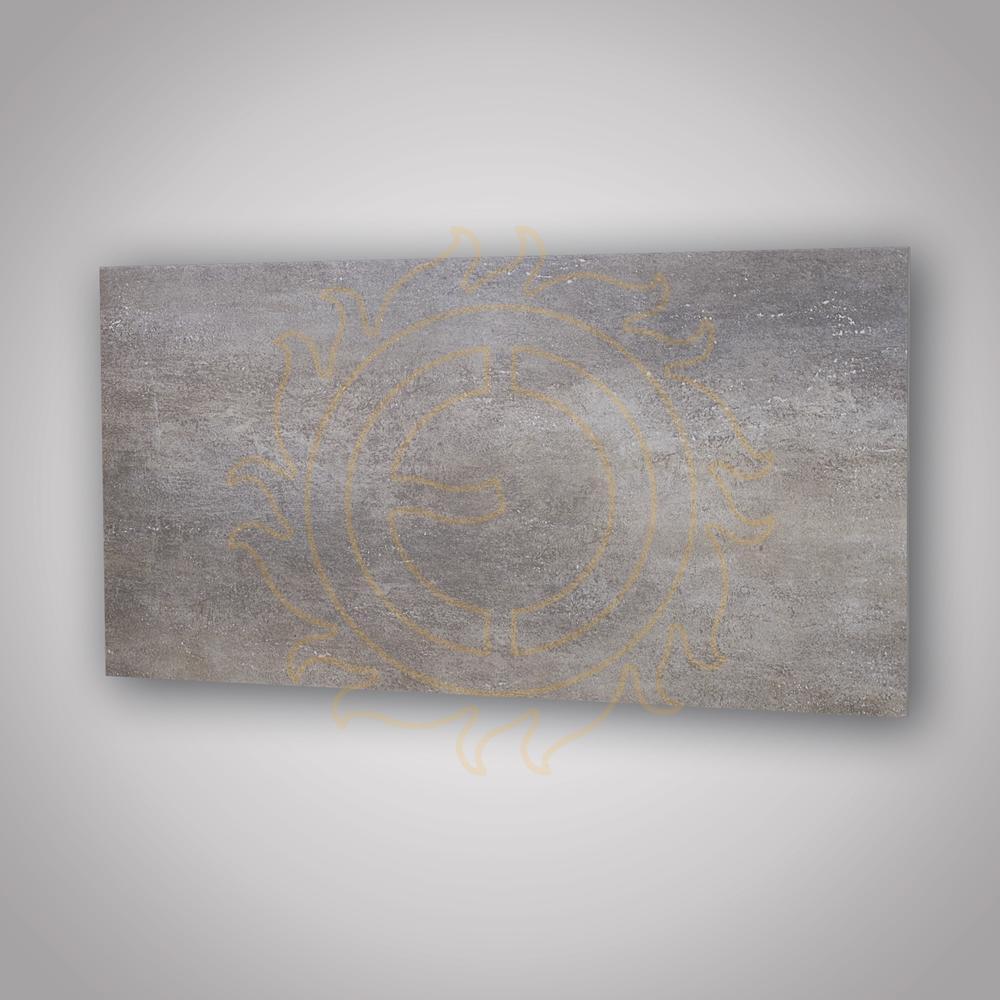 Sálavý panel ECOSUN 400 N Marrone