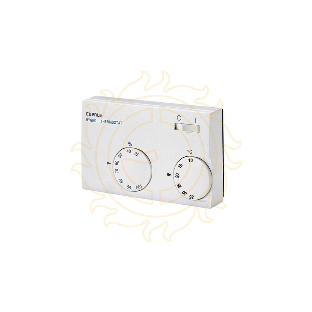 Termostat Eberle HYG-E 7001