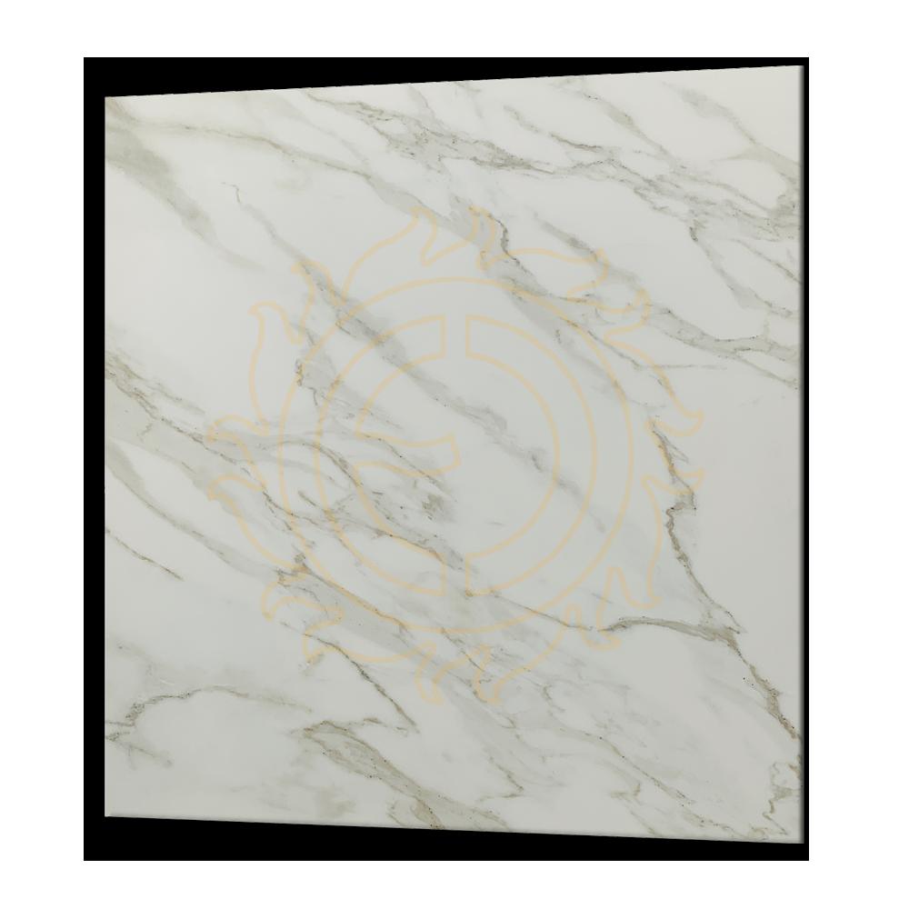 Sálavý panel ECOSUN 300 CR Calacatta
