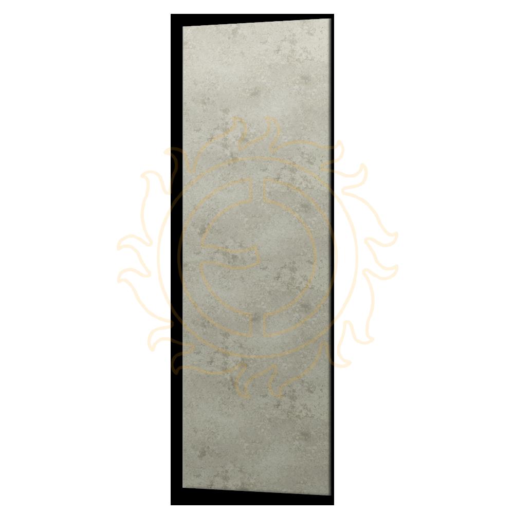 Sálavý panel ECOSUN 500 CR Beton