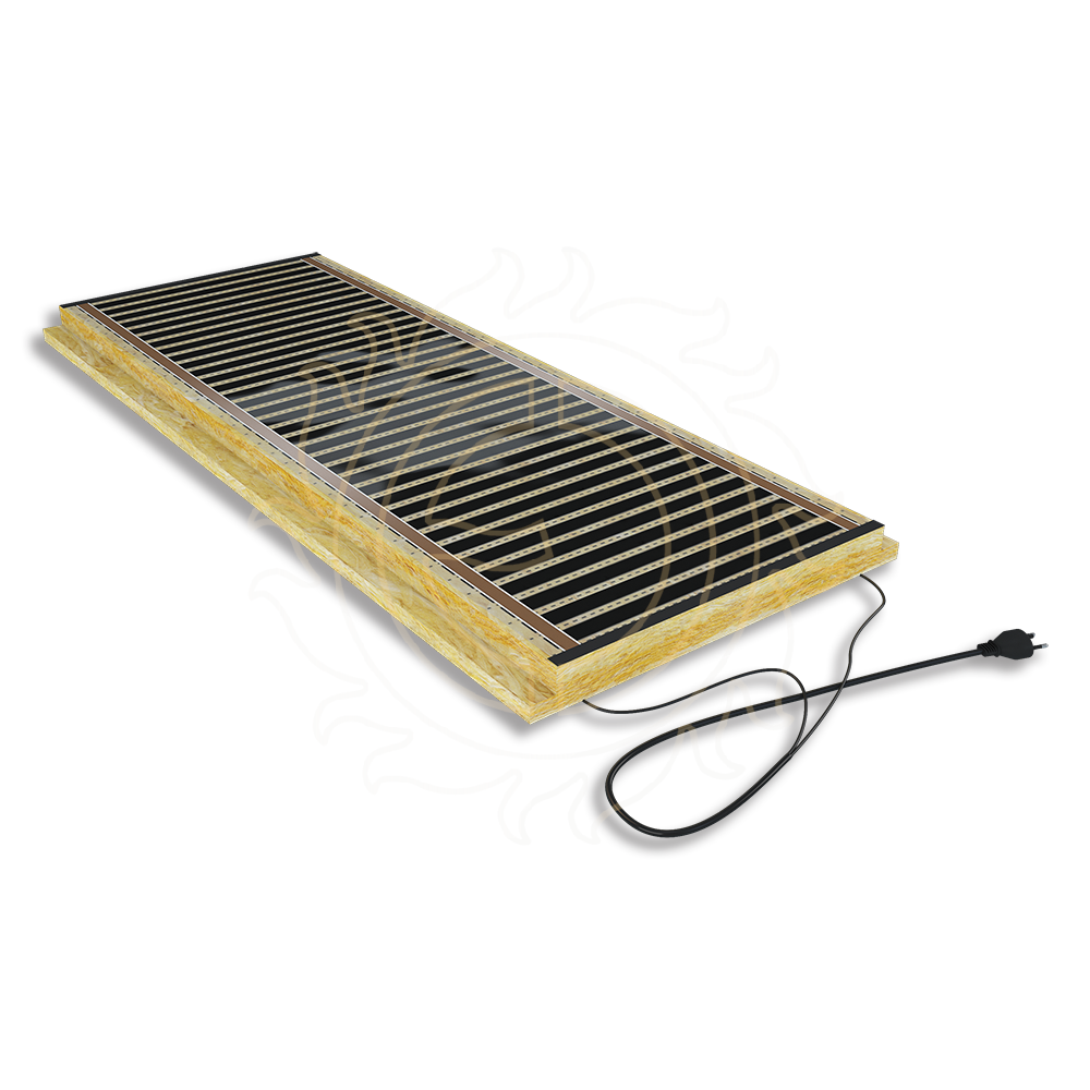 Modul Ecofilm MH 0512/65