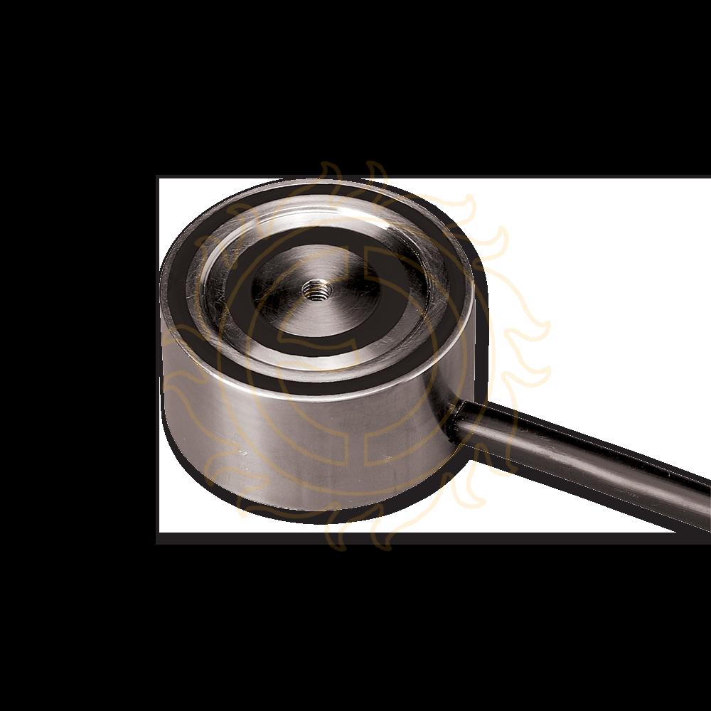 Senzor ETOG-55 zemní